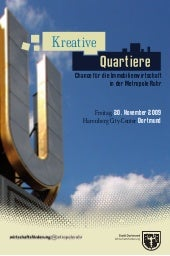 ProgrammFLYER_Kreative_Quartiere_kl...