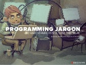 A Primer on Programming Jargon