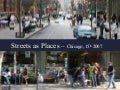 Project for Public Spaces - Streets as Places