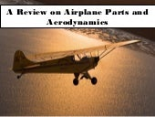 Project Aeroplane (Short Review)