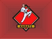 My Karate Project