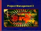 NCV 3 Project Management Hands-On S...