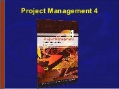 NCV 4 Project Management Hands-On S...