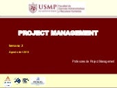 Project management semana 2 2013_ii