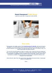 Project management toolkit_manual