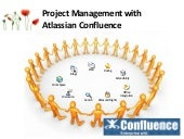 Project Management With Atlassian C...