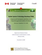 SSTRM - StrategicReviewGroup.ca - W...