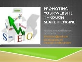 Promoting your website_through_sear...