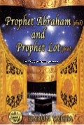 Prophet Abraham (Pbuh) And Prophet Lot (Pbuh)
