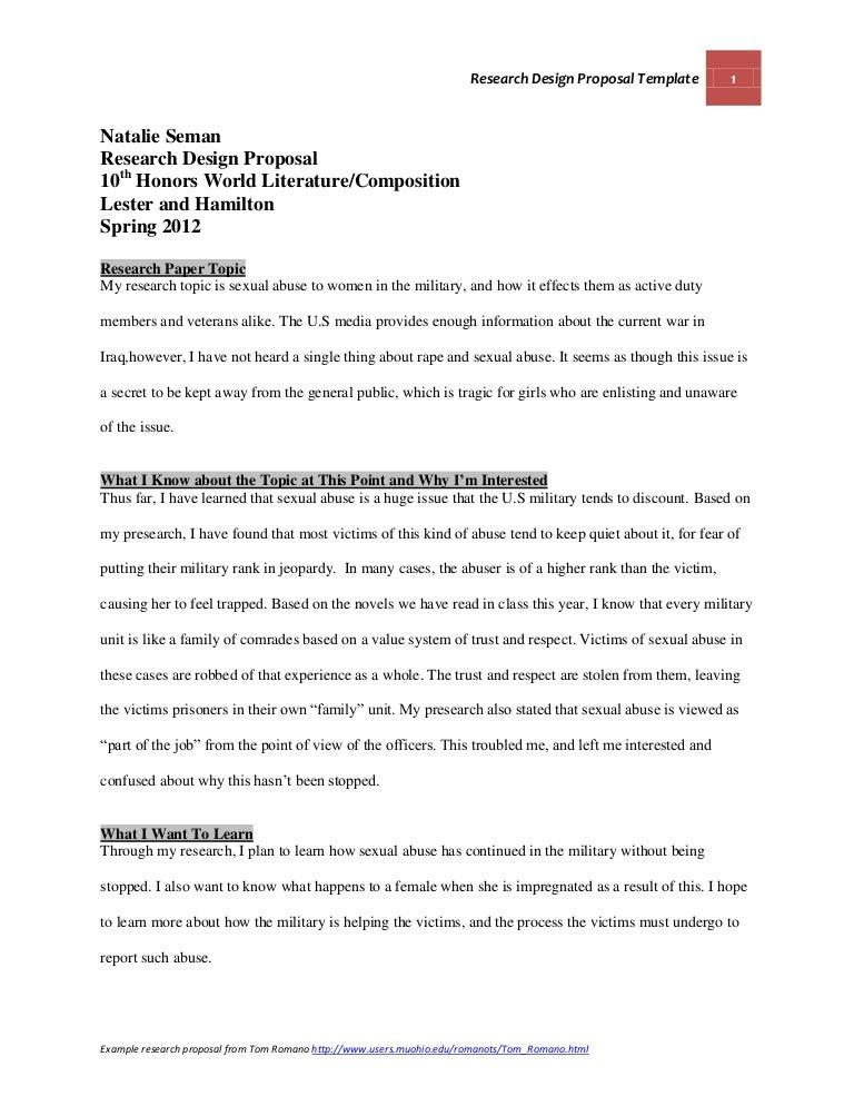 essays in english model essay english sample essays high  english essay com environmental science essay also essay good english essay internet financial econometrics term paper essay for you research paper topics