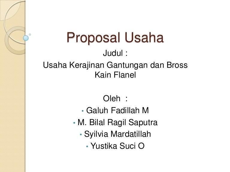 proposalusaha1-140127172241-phpapp01-thumbnail-4.jpg?cb=1390865598