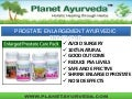 Prostate Gland Enlargement Treatment in Ayurveda - BPH Natural Cure
