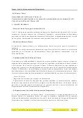 Protocolo del Depto Central de Document