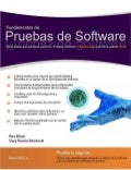 Fundamentos de Pruebas de Software
