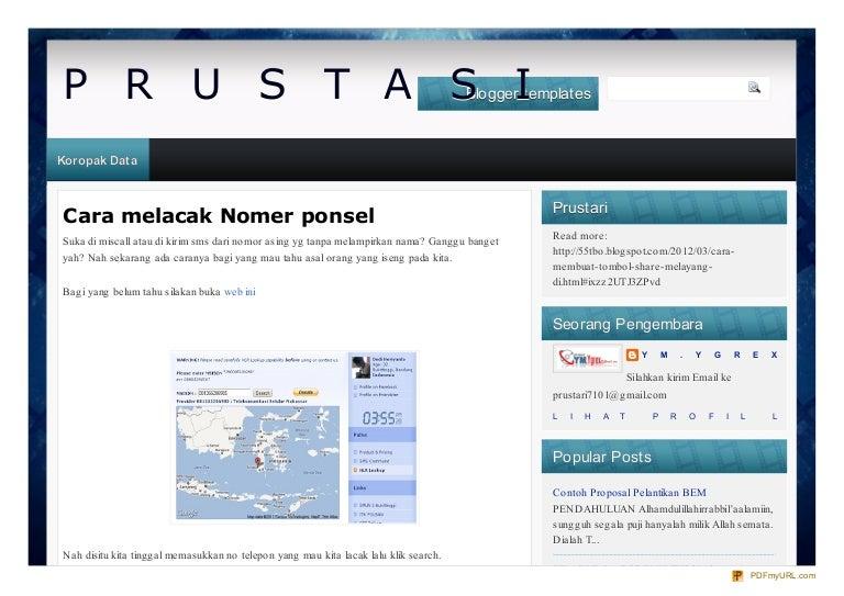 prustasinamaku-grexblogspotcom-130705021927-phpapp01-thumbnail-4.jpg