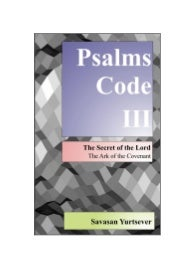 Psalms Code III - The Ark of the Co...