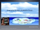 Ps Enterprise Mobility   Mobile Clo...
