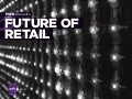 PSFK's Future of Retail Report 2010
