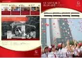 Putera Sampoerna Foundation Report ...