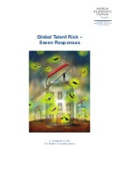 Ps wef global_talentrisk_report_2011