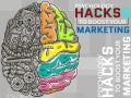 Psychology Hacks to Boost your Marketing