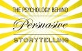 Nathalie Nahai - The psychology behind persuasive storytelling