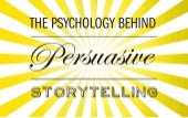 The psychology behind persuasive st...