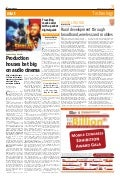 Pta story on mint newspaper