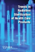 Trends in Radiation Sterilization of Health Care
