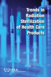 Trends in Radiation Sterilization o...