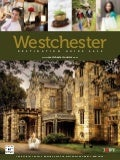 Westchester Destination Guide 2012