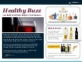 Creating A Healthy Buzz with Publicis Consultants