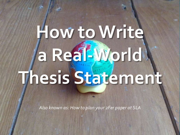 Essays - Sell - 123helpme - Free Essays, Term Papers.
