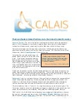 Simple OpenCalais Whitepaper