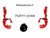 Puffy_Chan_part_1