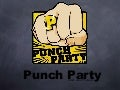Punch party Taiwan