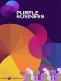 Purple Business #1 - La TV Social