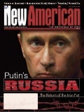 Putin's Russia - The New American Magazine - 1-22-07.pdf