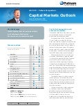 Putnam Outlook Q3 2013