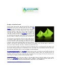 Putting your green-foot_forward_pdf_online