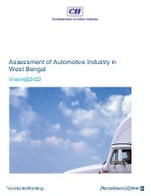 West Bengal Automotive Industry Ass...