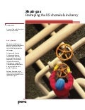 PwC Report: Shale Gas - Reshaping the US Chemicals Industry