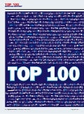 Pwc flight international_top100