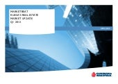 Marketbeat presentation Q1 2013 [ENG]