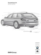 Q2_2010_BMW_Group_DE.pdf