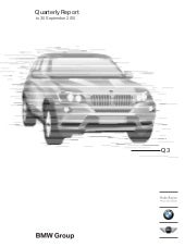 Q3_2010_BMW_Group_en.pdf