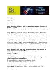 03.06.2014 цитаты lab stage_startup village