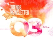 GRAPE TRENDS NEWSLETTER Q3 2014