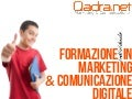 Corso di Web Marketing a Napoli