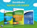 QuickBooks Making Life Easier with QuickBooks Hosting